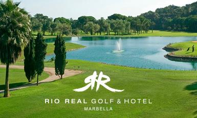 rio-real-golf-hotel