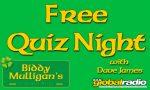 Free Costa Del Sol Pub Quiz