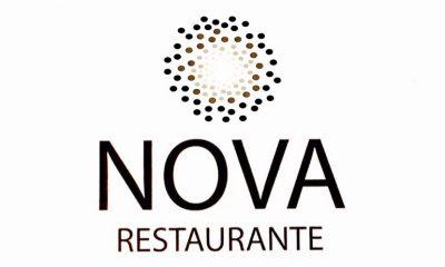 Nova Restaurant Calanova Golf, Mijas Costa, Spain