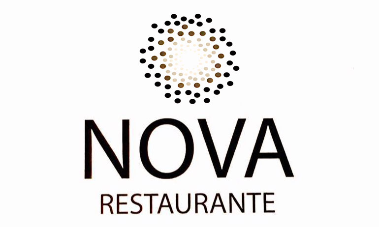Nova Restaurant Calanova Golf, Mijas Costa, Spain