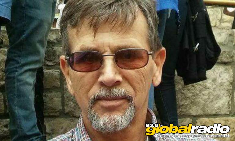 Body Of British Man Found Near Estepona