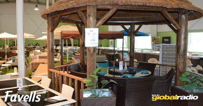 Favells Garden & Leisure Furniture, Fuengirola, Spain 03