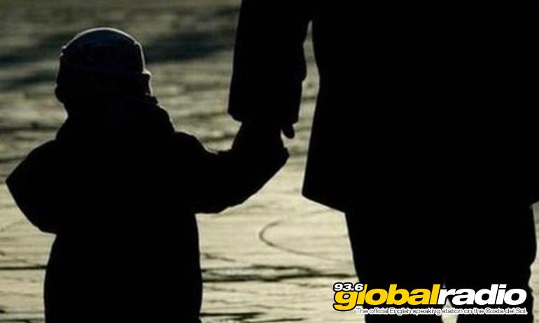 Man Tries To Abduct British Child In Estepona
