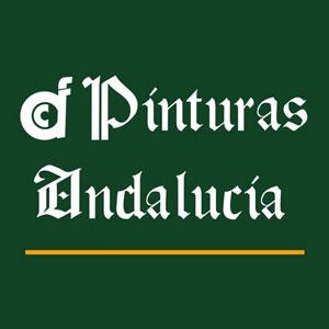 DIY Superstores, Pinturas Andalucia