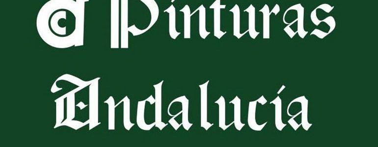 Pinturas Andalucia - DIY Superstores, Spain