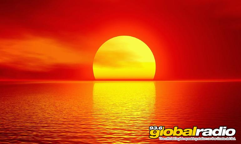 Sundown Sounds In La Cala