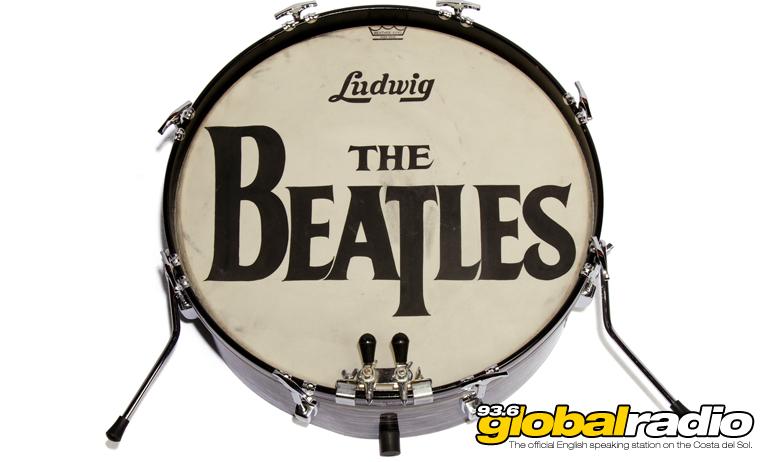 Win Festival Of Legends Beatles Tickets