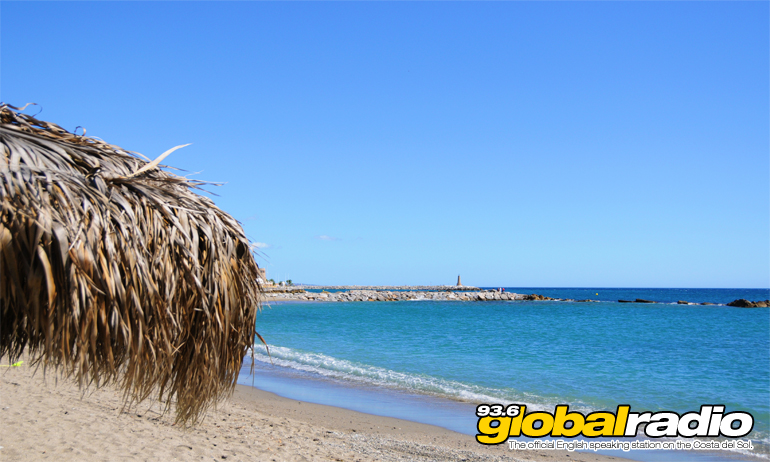 Spain Ranked Number 1 For Blue Flag Beaches
