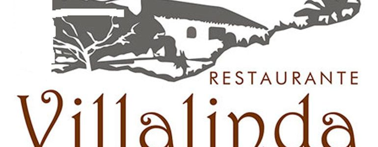 VillaLinda Restaurant between fuengirola and Mijas Pueblo
