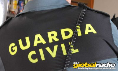 Guardia Civil Officer Arrested For Causing Torremolinos Crash Which Killed Three People
