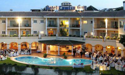 Tamisa Golf Hotel 01