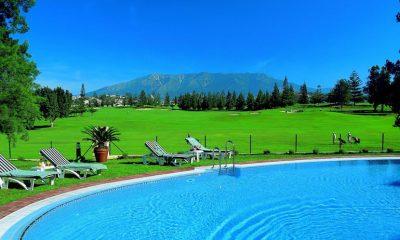 Tamisa Golf Hotel 02