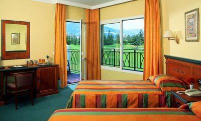 Tamisa Golf Hotel 03