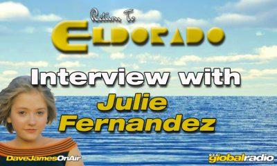 Julie Fernandez Eldorado