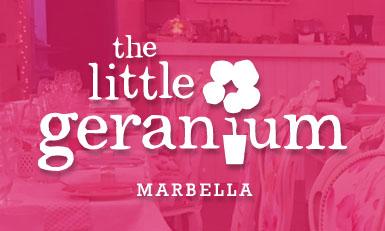 littlegeraniummarbella