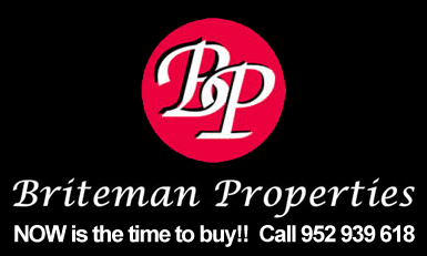 Briteman Properties, Costa del Sol