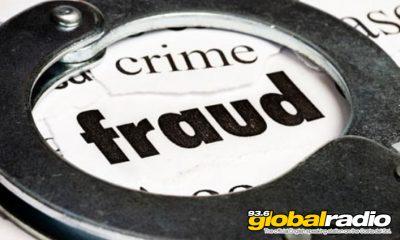 British Fraudster Arrested In Marbella