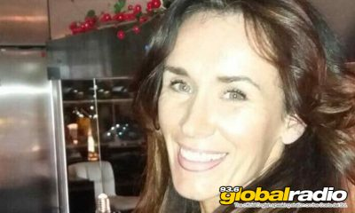 Expat Mum Missing From Marbella