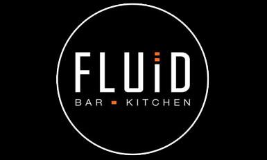 Fluid Bar