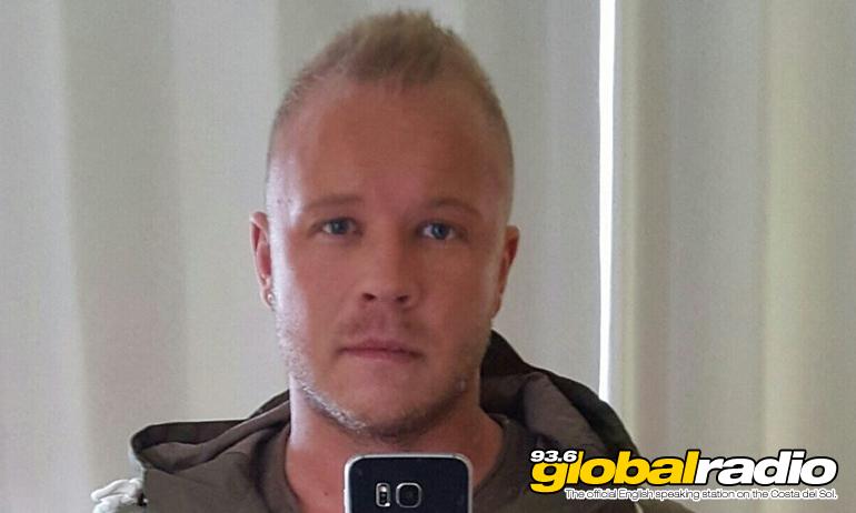 Man Arrested In Fuengirola For Dublin Murder