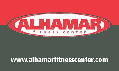 alhamar-fitness