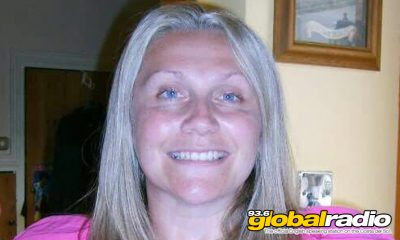 British Mother Held For Fraud In Spain
