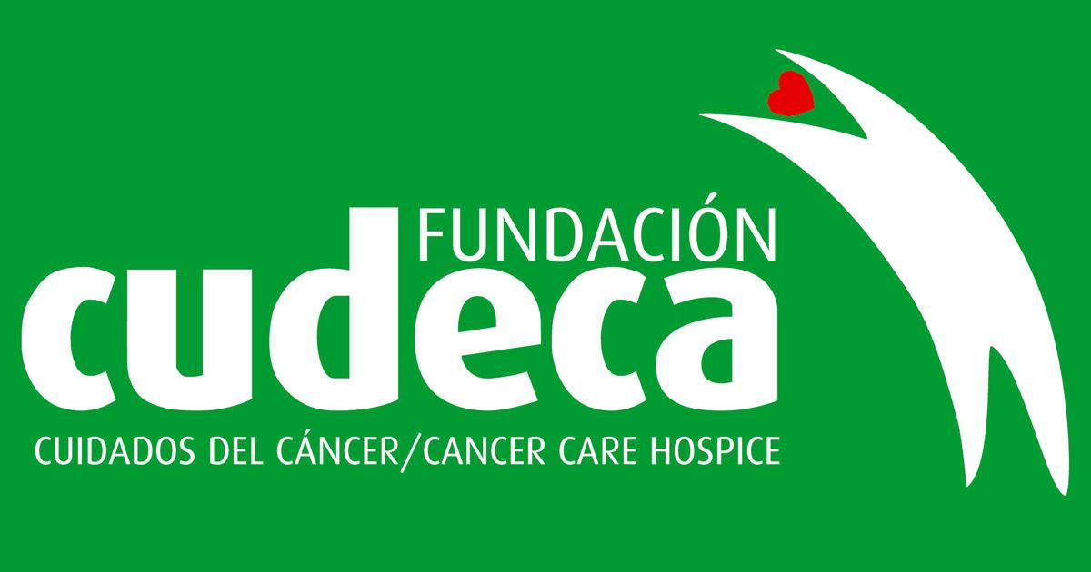 Cudeca02