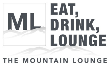 mountain lounge