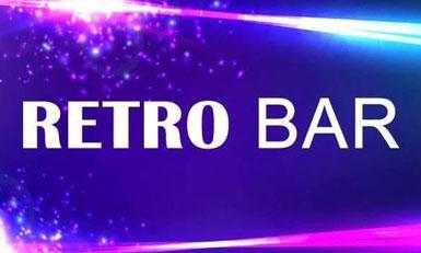 Retro Bar 2