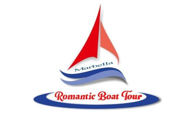 Romantic Boat Tour