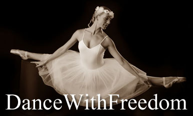 DanceWithFreedom