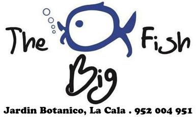 TheBigFish2