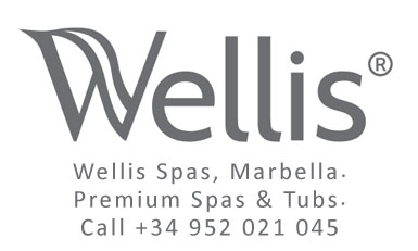 Wellis Spa Marbella