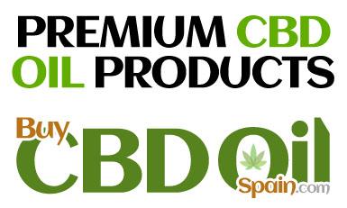 cbd01