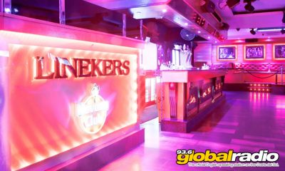 Linekers Group Boss Murdered In Marbella