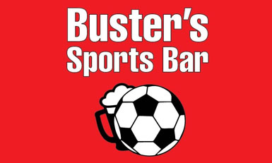Busters Sports Bar Fuengirola 2