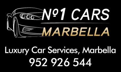 No1CarsMarbella