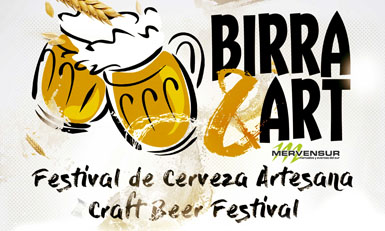Birra Art