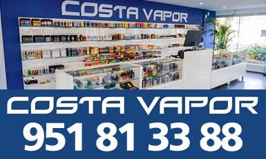 Costa Vapor