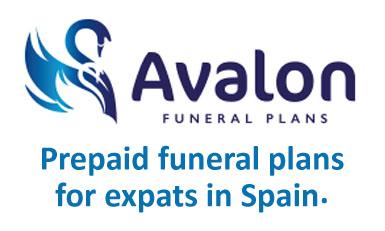 Avalon-Funeral-Plans.jpg