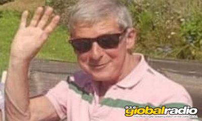 Irish Dementia Sufferer Missing On The Costa Del Sol