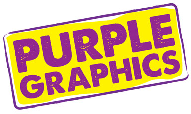 PurpleGraphics