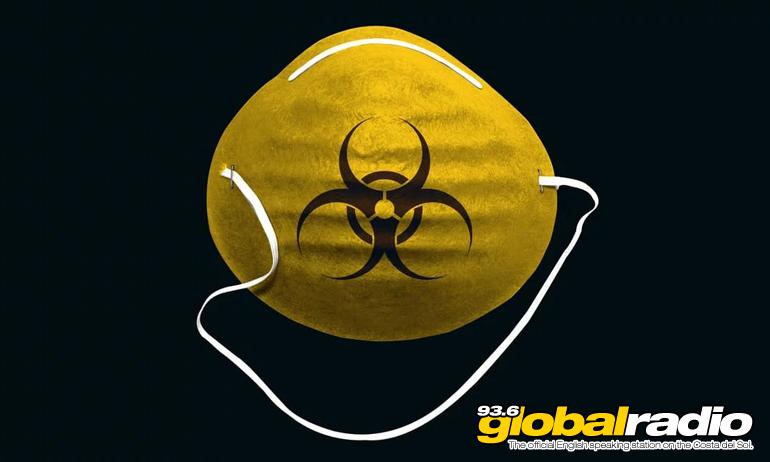 Costa Del Sol Coronavirus False Alarm