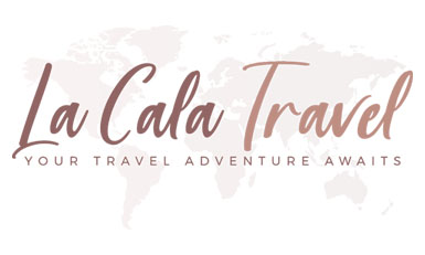 La Cala Travel