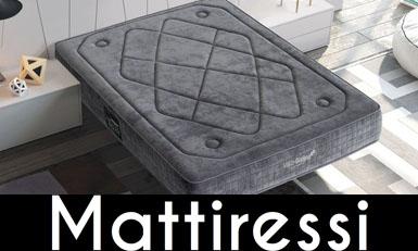 Mattiressi