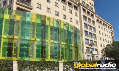Coronavirus Kills 20 Year Old In Malaga