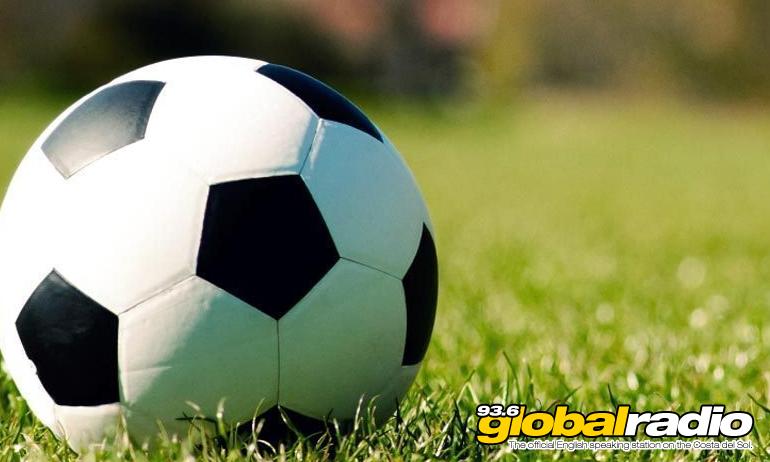Malaga CF Factfile