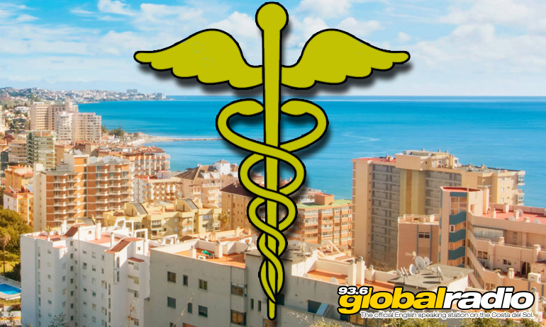 New Infections Fall Dramatically In Spain.