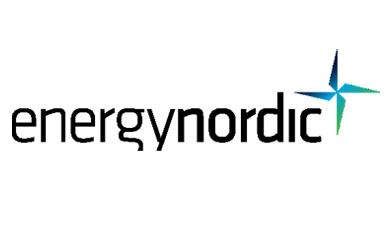 Energy Nordic
