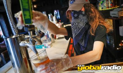 Bars In Malaga Province Not Affected By New Rules